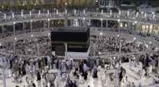 Indonesia cancels hajj over coronavirus fears