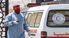 One death and 394 new COVID-19 cases in Palestine