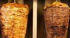 Shawarma restaurants closed in Sweileh, Ain al-Basha