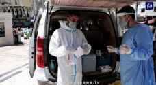 15 people came into contact with COVID-19 patient in Madaba