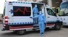 Three new COVID-19 cases in Balqa