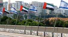 Film deal between Abu Dhabi and Israeli occupation