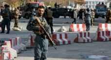 Dozen children and imam killed in Afghan ....