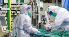 Eight deaths, 504 new coronavirus cases in Palestine