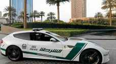 Dubai Police confirm death of former Angolan president son-in-law