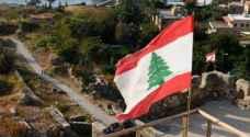 Syrian refugee lights himself on fire in crisis-hit Lebanon
