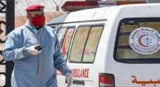 Palestine enters nationwide spread stage of coronavirus crisis