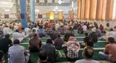 Awqaf Minister clarifies mosque, prayer rules amid COVID-19
