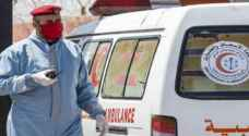 Palestine records nine deaths and 1,558 new coronavirus cases
