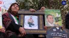 IOF, settler attacks on Palestinians surge amid ....