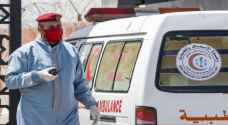 Palestine records 16 deaths and 2,188 new coronavirus cases