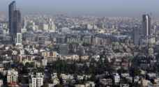 Jordan ranks 79 on Global Knowledge Index, ninth among Arab countries