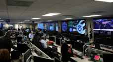 US Department of Homeland Security hacked in cyber attack