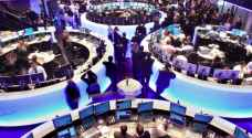 London Stock Exchange sees strong post-Brexit start
