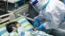 South Korean pharma company announces new COVID-19 treatment