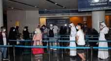 Oman closes land borders to limit COVID-19 spread