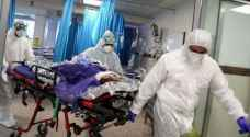 More than 2.1 million people died from COVID-19 worldwide