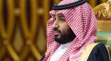 Saudi Crown Prince announces selling of more Aramco shares
