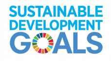 UN, Jordan look to increase progress on Sustainable Development Goals