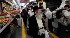 Israeli Occupation extends quarantine measures