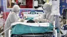 Doctors warn of likelihood of COVID-19 re-infection