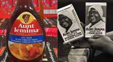 Aunt Jemima pancake powder to be rebranded after anti-racism protests