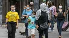 Lebanon begins vaccination campaign