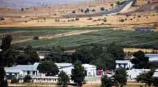 Russia mediates prisoner exchange between Israeli Occupation, Syria