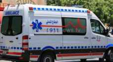 More individuals sent to hospital following gas inhalation: CDD