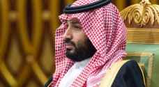 MBS recovering from surgery