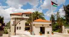 Due to non-compliance, Jordan records four cases per minute: Faraya