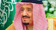 King Salman directs KSRelief to provide Jordan with medical oxygen