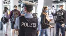Germany intends to toughen federal law to contain pandemic