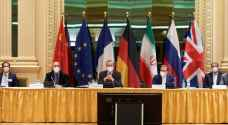 'Constructive' talks on Iranian nuclear deal took place this week, will continue Wednesday
