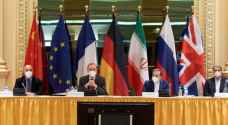 EU says it 'rejects any attempts' to undermine talks on Iranian nuclear program