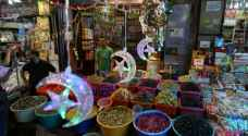ACC says Ramadan sales lowest in ten years