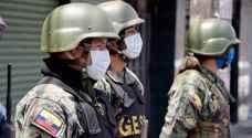 Global military spending increased in 2020 despite pandemic: report
