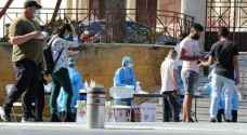 Partial lockdown starts in Cyprus to limit spread of coronavirus