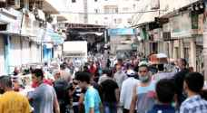 ACC celebrates Jordanian workers on Labor Day
