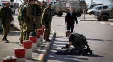 Palestinian woman dies after getting shot by IOF in Bethlehem
