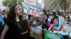 Group accused of 2014 gang rape in Cairo hotel released