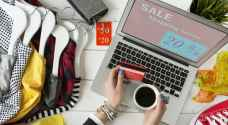 Jordan gradually adopts e-commerce amid COVID crisis