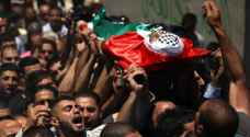 26 Palestinians killed on Friday alone: Palestinian Ministry of Health