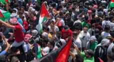 US official praises Jordan's role in ending escalation between Palestine, Israeli Occupation: Report