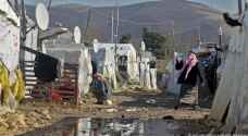 Lebanon's economic crisis among the most severe in the world since 1850