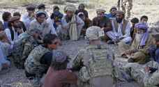 Taliban calls on Afghan interpreters to 'repent' and stay in the country