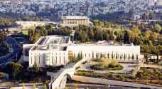 Israeli Occupation extends sentence of Marwan Maadi