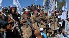 Taliban calls on all foreign forces to leave Afghanistan with the Americans