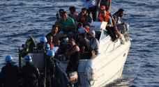 Lebanese Army thwarts fleeing attempt as crisis worsens