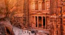 Authorities issue new instructions for those wishing to visit Petra